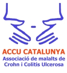 Nou_Logo_ACCU_CATALUNYA_gener_2012
