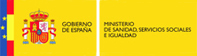 logo_ministerio de sanidad, servicios socisles e igualdad