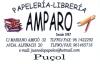 Papeleria Amparo