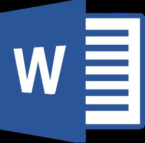 1043px-Microsoft_Word_2013_logo.svg