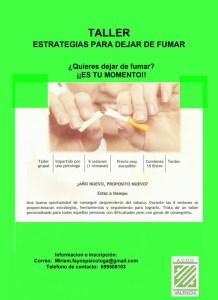Cartel Tabaco Accu-Valencia Miriam (Copiar)